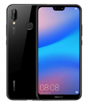 Sell My Huawei P20 lite for cash