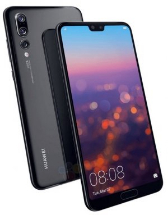 Sell My Huawei P20 for cash