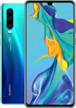 Sell Huawei P30 256GB