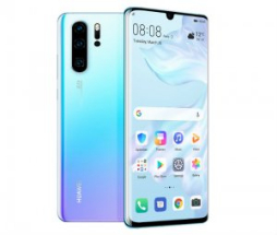Sell My Huawei P30 Pro 256GB