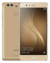 Sell My Huawei P9 L19
