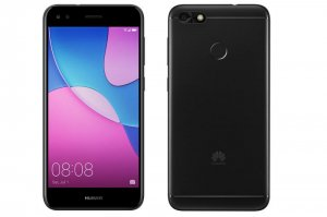 Sell My Huawei P9 Lite Mini 16GB