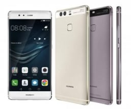 Sell My Huawei P9 Plus VIE-L29 Dual SIM