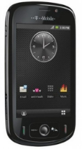 Sell My Huawei Pulse U8220