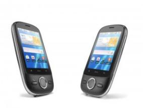Sell My Huawei Turkcell T10