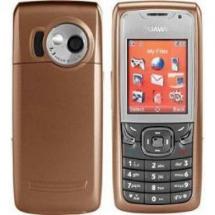 Sell My Huawei U120