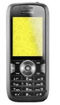 Sell My Huawei U1250
