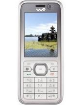 Sell My Huawei U1310