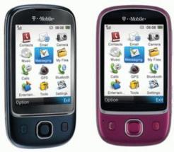 Sell My Huawei U7510