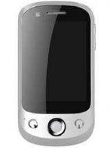 Sell My Huawei U7520