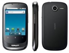 Sell My Huawei U8180 IDEOS X1