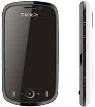 Sell My Huawei U8220