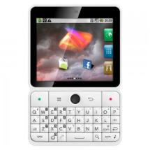 Sell My Huawei U8300