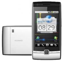 Sell My Huawei U8500 IDEOS X2