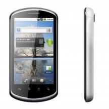 Sell My Huawei U8800 IDEOS X5