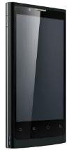 Sell My Huawei U9000 IDEOS X6