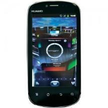 Sell My Huawei Vision U8850