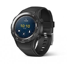 Sell My Huawei Watch 2