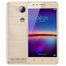 Sell My Huawei Y3ii