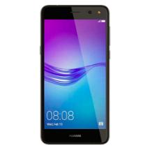 Sell My Huawei Y5 2017