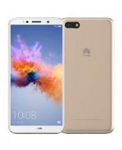 Sell My Huawei Y5 Prime 2018