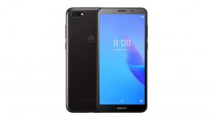 Sell My Huawei Y5 lite 2018 16GB