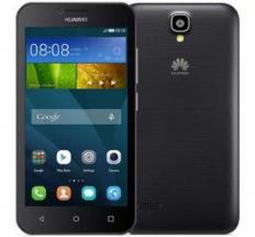 Sell My Huawei Y560