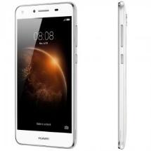 Sell My Huawei Y5II