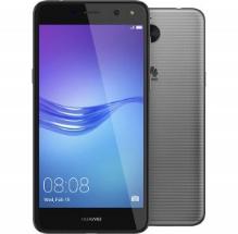 Sell My Huawei Y6 2017 Dual Sim