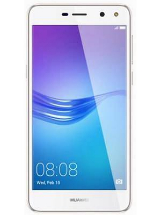 Sell My Huawei Y6 Nova Young 2017