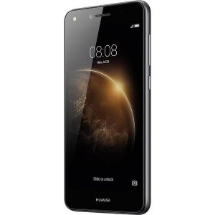 Sell My Huawei Y6II Compact for cash
