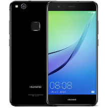 Sell My Huawei Y7 Nova Lite Plus
