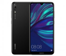 Sell My Huawei Y7 Pro 2019 32GB