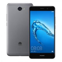 Sell My Huawei Y7 TRT-LX3