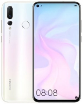 Sell My Huawei nova 4 128GB