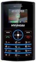 Sell My Hyundai MB-110