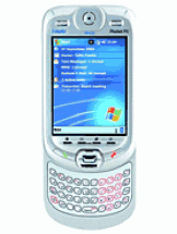 Sell My i-mate PDA 2