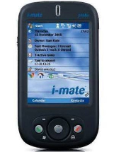 Sell My i-mate Sound 2