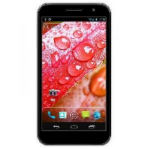 Sell My iOcean S5