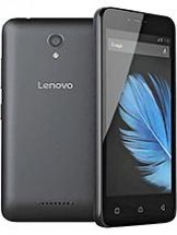 Sell My Lenovo A Plus