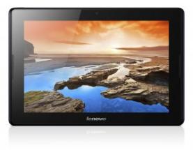 Sell My Lenovo A10-70 A7600F Wifi