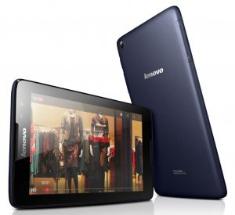 Sell My Lenovo A8-50 A5500F Wifi