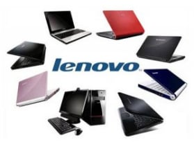 Sell My Lenovo AMD A8 APU Windows 7