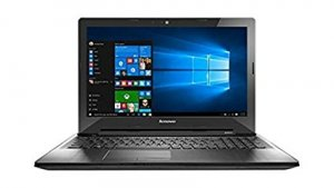 Sell My Lenovo AMD FX Windows 10
