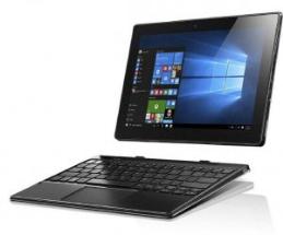 Sell My Lenovo IdeaPad Miix 10 10.1 Inch