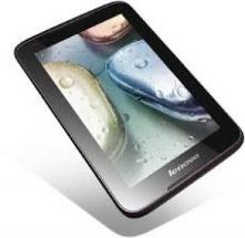 Sell My Lenovo IdeaTab A1000F