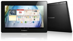 Sell My Lenovo IdeaTab S6000
