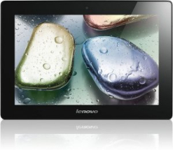 Sell My Lenovo IdeaTab S6000F