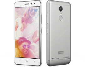 Sell My Lenovo K6 Power