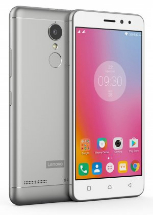 Sell My Lenovo K6